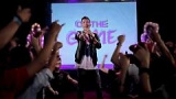 On The Game (Trailer) - Hằng BingBoong, BigDaddy