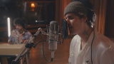 Lonely (Acoustic) - Justin Bieber, Benny Blanco