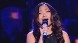 All By Myself (Live At David Foster & Friends) - Charice