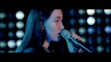 All Falls Down (Live / Stripped Down Version) - Alan Walker, Noah Cyrus, Juliander