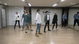 Like It Part 2 (Dance Practice) - BTS