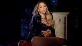 I Don't - Mariah Carey, YG