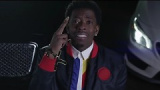 Word Of Mouth - Rich Homie Quan