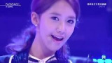 Paparazzi (Live At Music Station) - Girls' Generation (SNSD)