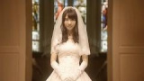 Birthday wedding - Kashiwagi Yuki