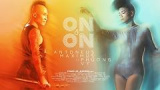 On And On (Teaser) - Antoneus Maximus, Phương Vy