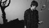 Hold On 'Til The Night - Greyson Chance