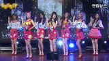 What Planet Are You From (Comeback Showcase) - MOMOLAND
