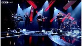 Left Hand Free (Later... With Jools Holland) - Alt-J