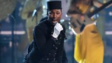 Happy (Live At Grammy 57th) - Pharrell Williams