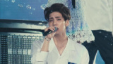 Dear My Family (Live Concert Ver.) - SM Town