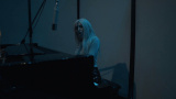 Sweet but Psycho (Acoustic Version) - Ava Max