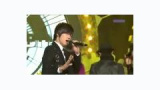 I Love You And I Love You (Debut Stage Music Core) - Oh Won Bin