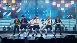 As I Told You - Special Stage (2016 MGD) - BTS