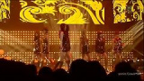 Day By Day (120729 Inkiagyo) - T-ARA