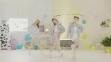 Baby Boo (Dance Version) - LIME