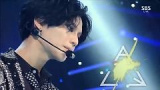 Danger (Live At Inkigayo 140831) - TAEMIN