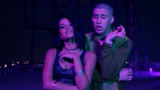 Mayores - Becky G, Bad Bunny