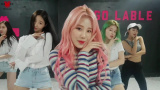 BAAM (Dance Moving Ver.) - MOMOLAND