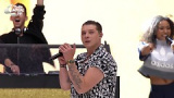 Give Me Your Love (Live At The Summertime Ball 2016) - Sigala, John Newman