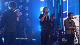 Story Of My Life (2015 New Year's Rockin' Eve) - One Direction
