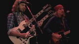 Hotel California (Live At The Capital Centre 1977) - Eagles