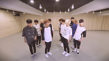 Crazy In Love (Choreography) - SEVENTEEN