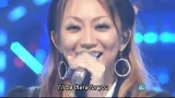 I'll Be There (Music Station) - Koda Kumi