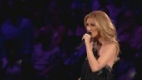 My Heart Will Go On (Live In Boston Taking Chances Tour 2008) - Céline Dion