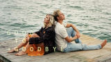 Good To Goodbye - Christopher, Clara Mae