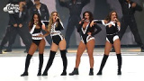 Move (Live At The Summertime Ball 2016) - Little Mix