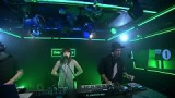 What Do You Mean (Justin Bieber's Cover In The Live Lounge) - CHVRCHES
