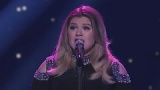 Piece By Piece (American Idol 2016) - Kelly Clarkson