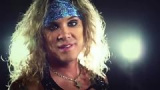 If You Really Really Love Me - Steel Panther