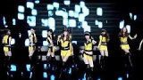 Mr. Taxi - Girls' Generation (SNSD)