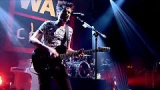 Time is Running Out (War Child 20th Anniversary Show) - Muse