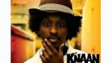 Wavin' Flag [Official World Cup 2010 Theme Song] - K'naan