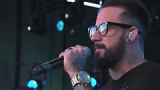 Show 'Em (What You're Made Of) (The Jimmy Kimmel Live) - Backstreet Boys
