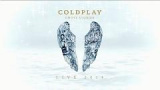 Ghost Story (From Ghost Stories Live 2014) - Coldplay