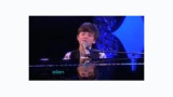 Waiting Outside the Lines (Ellen Show Live) - Greyson Chance