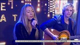 Try (Live At Today Show) - Colbie Caillat