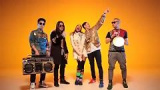 Where The Wild Things Are (Teaser) - Far East Movement, Crystal Kay