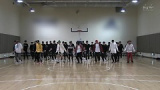 Not Today (Dance Practice) - BTS