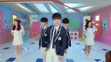 寵愛 / Sủng Ái (Dance MV Version) - TFBoys