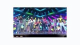 Roly Poly (Live 110724) - T-Ara