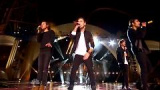 What Makes You Beautiful (The TV Special 2014) - One Direction