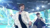 Love So Sweet (120504 Music Station) - Arashi