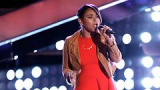 My Kind Of Love (The Voice 2015 Blind Audition) - Koryn Hawthorne