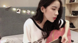 Hãy Trao Cho Anh (Acoustic Cover) - LyLy