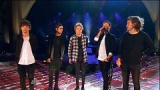Best Song Ever (The TV Special 2014) - One Direction
